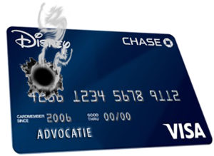 chase-card